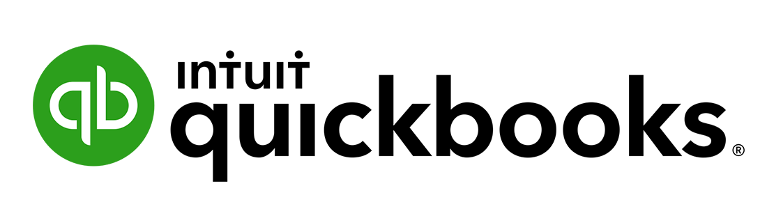 qbo-logo